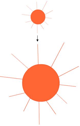 векторный рисунок